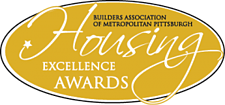2015 BAMP remodeling awards