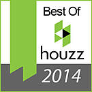 Best Of Houzz in Pittsburgh