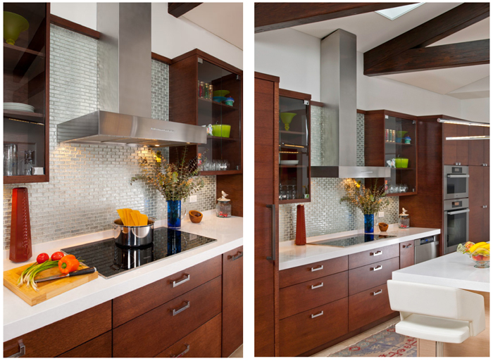 Beautiful Kitchen Design Lebanon Evolution Of Modern Day And Ideas