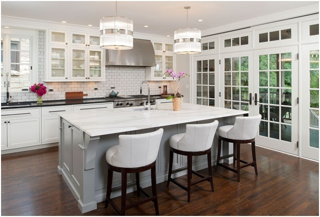 4 Features to Consider for Your Pittsburgh Home Remodel.jpg