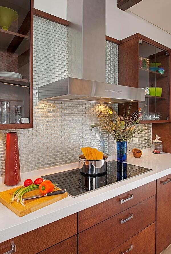 5 Features to Add to Your Kitchen When Remodeling