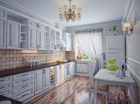 Buy-Build-or-Remodel-Which-One-Makes-Sense-for-You.jpg