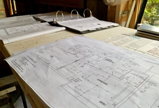Factors That Will Influence the Cost of Your Pittsburgh Home Remodel