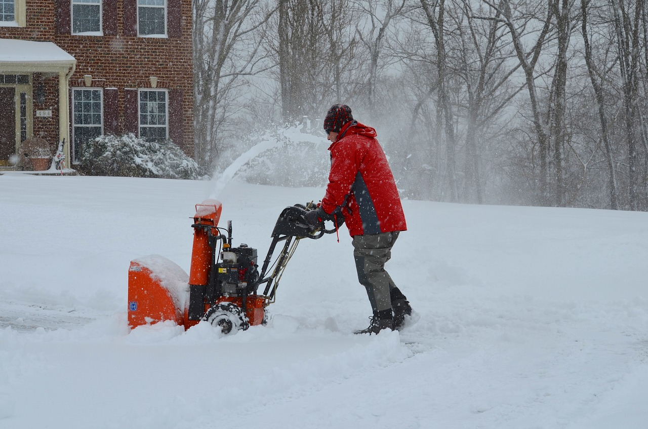 How to Prepare Your Pittsburgh Home for Winter