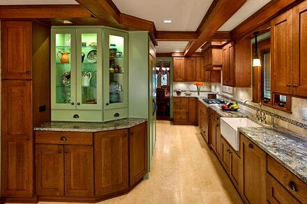 How Much Does A Kitchen Remodel Cost In The Pittsburgh Area - Bathroom remodeling lebanon pa