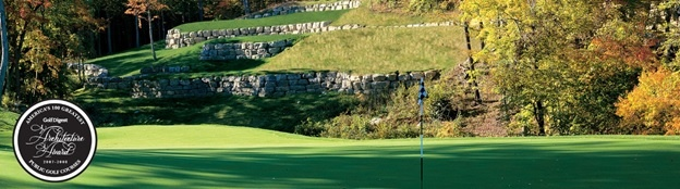 The Best Golf Courses in the Pittsburgh Area-5
