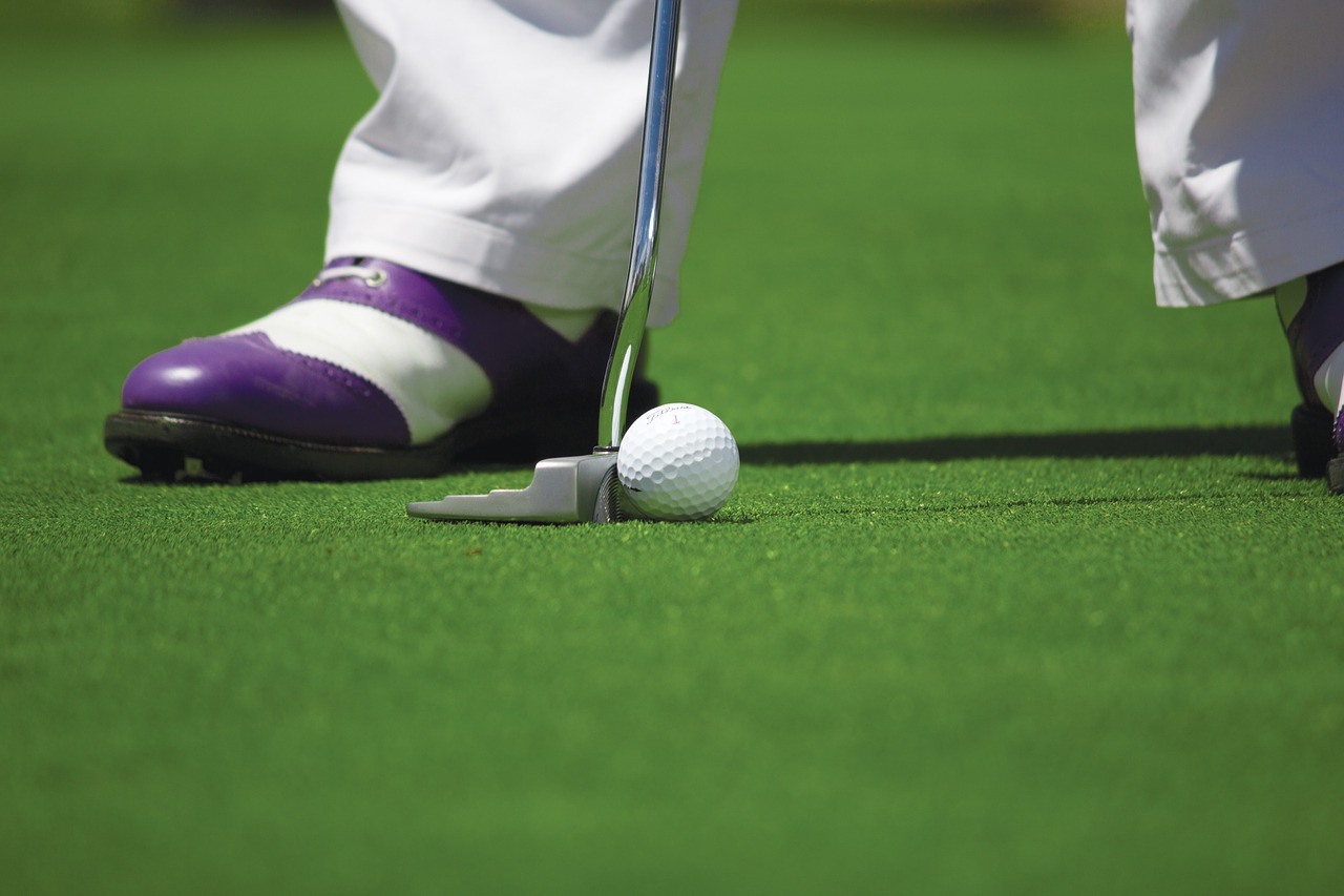 The Best Golf Courses in the Pittsburgh Area
