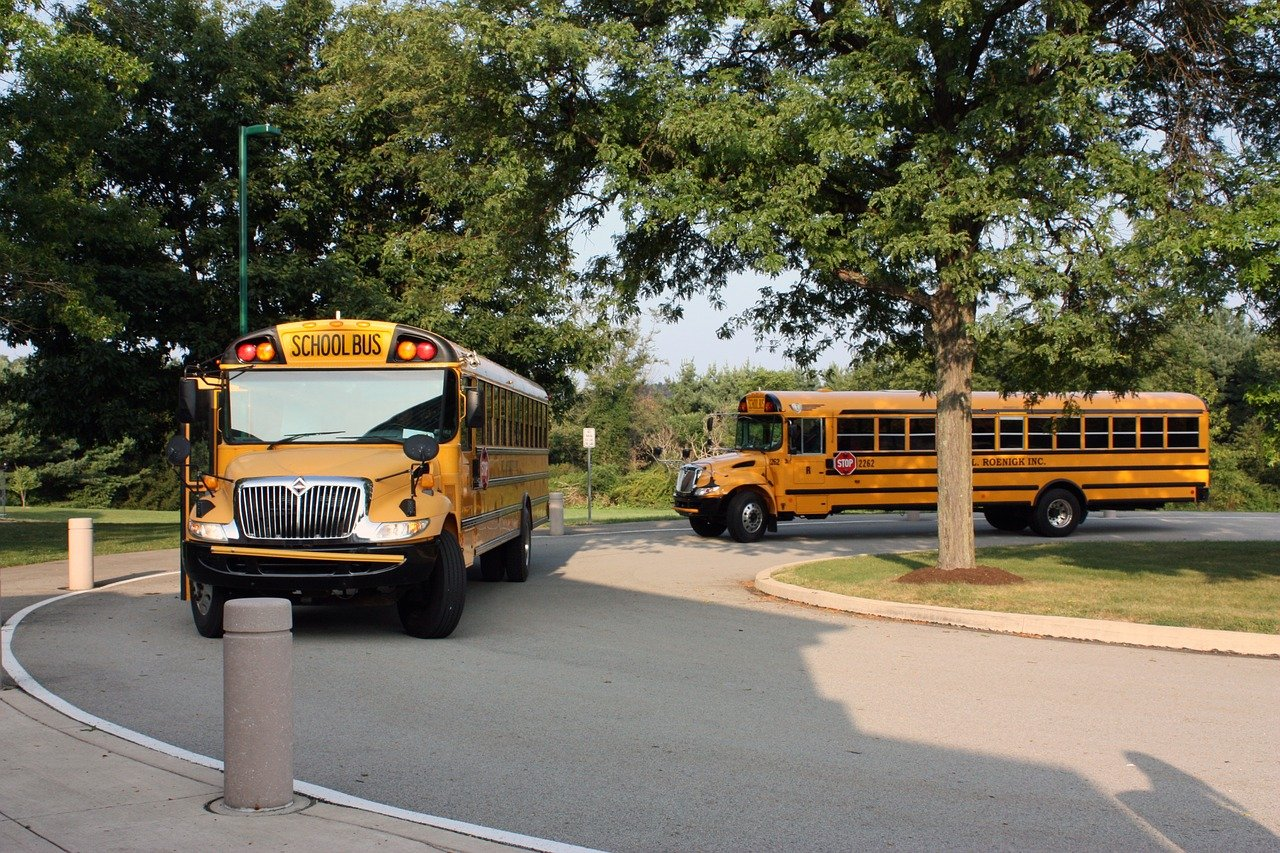 The Best School Districts in Pittsburgh