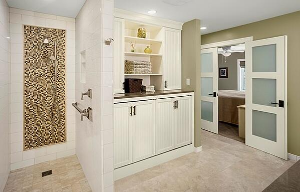 The Pittsburgh Bathroom Remodeling Checklist