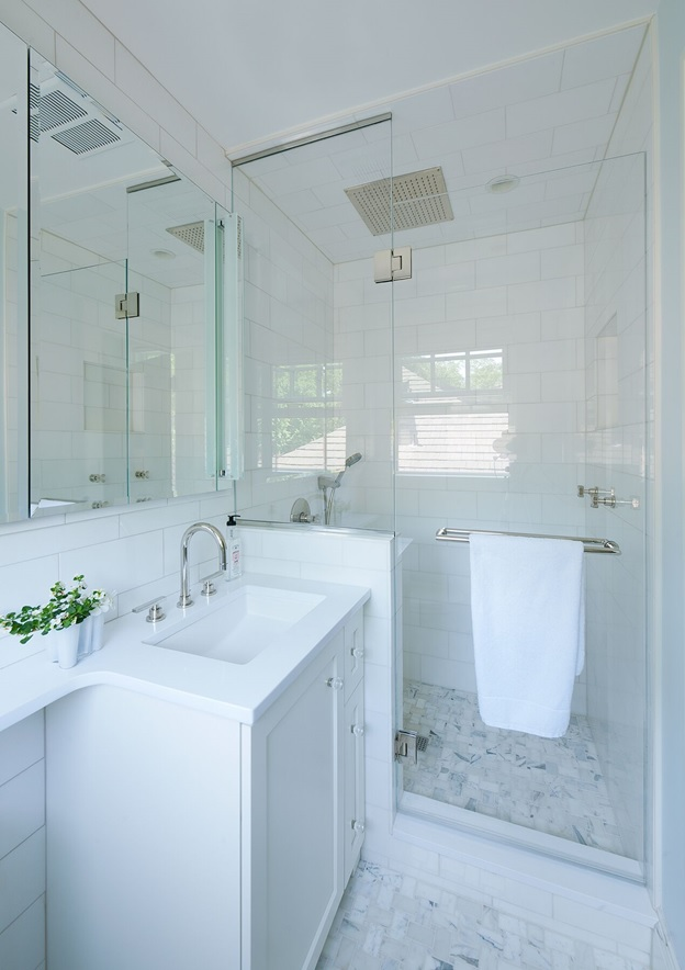 The Top 4 Bathroom Remodeling Mistakes You Can Easily Avoid