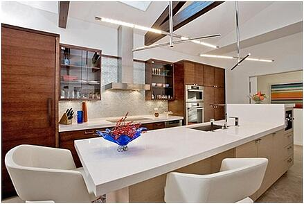 Want To Remodel In Mt Lebanon Why Master Remodelers Should Be Your 1 Choice