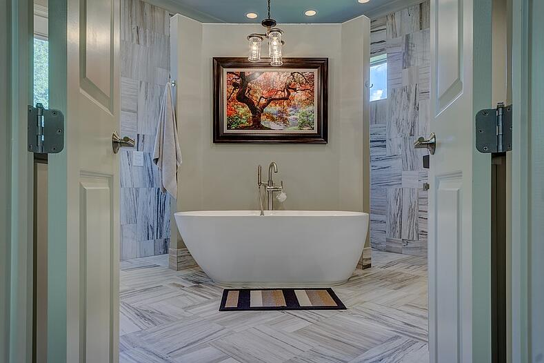 pittsburgh bathroom remodel costjpg
