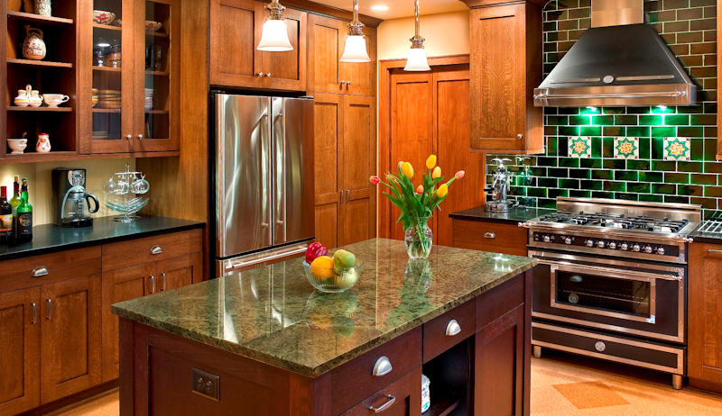 websites to explore the cost of remodeling