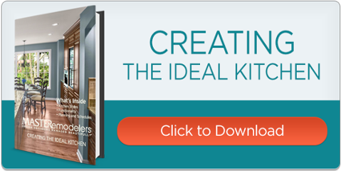 Creating-the-Ideal-Kitchen-eBook