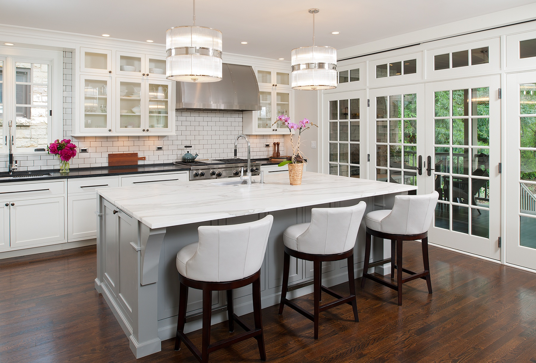 Kitchen Remodeling in Pittsburgh u2013 What You Need to Know & Home Remodeling Blog | Master Remodelers Inc. | kitchen remodel