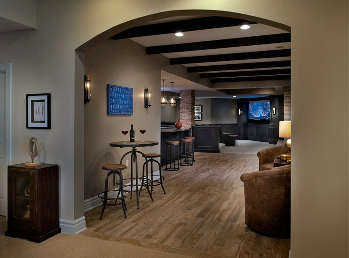 3-Upgrades-to-Create-the-Ultimate-Basement-Living-Space.jpg