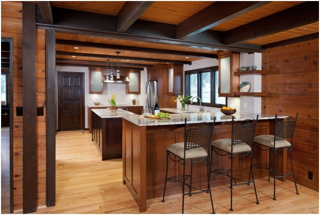 4 Tips to Care for Your Newly Remodeled Kitchen