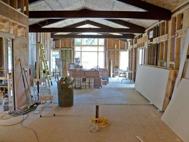 5 Ways to Achieve Perfection in Your Home Remodel