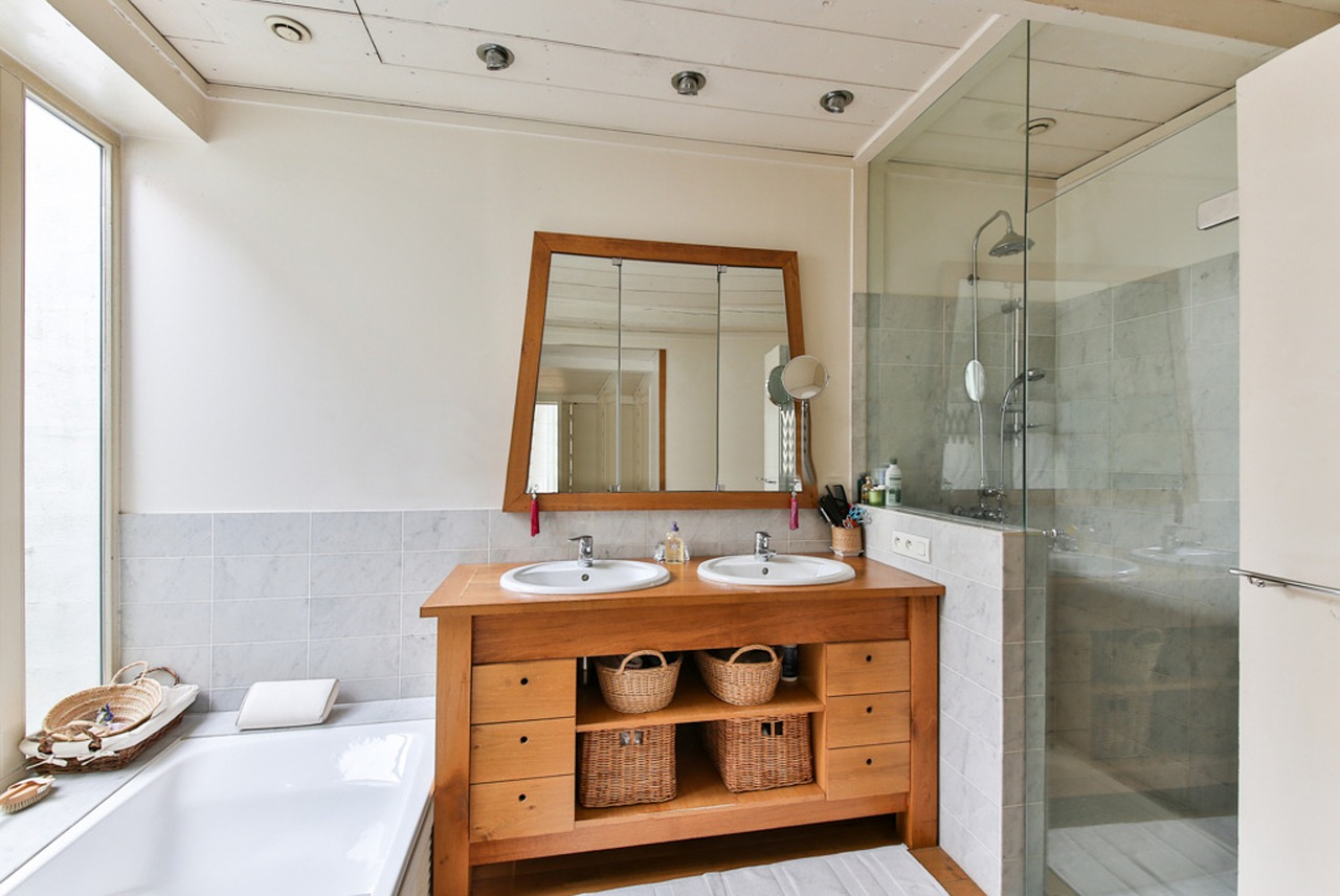 bathroom remodeling in pittsburgh the complete guide