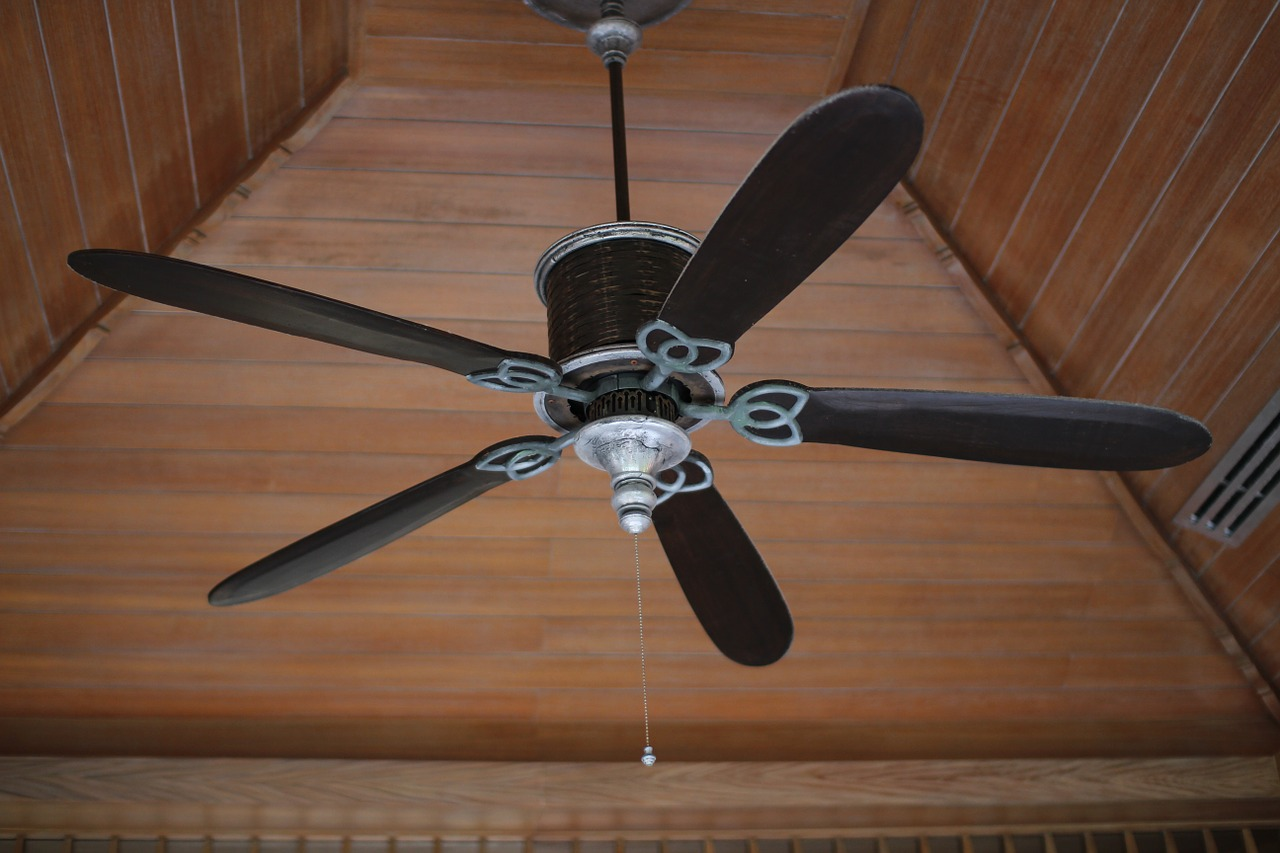 Beat the Summer Sun 5 Energy-Efficient Tips for Your Pittsburgh Home