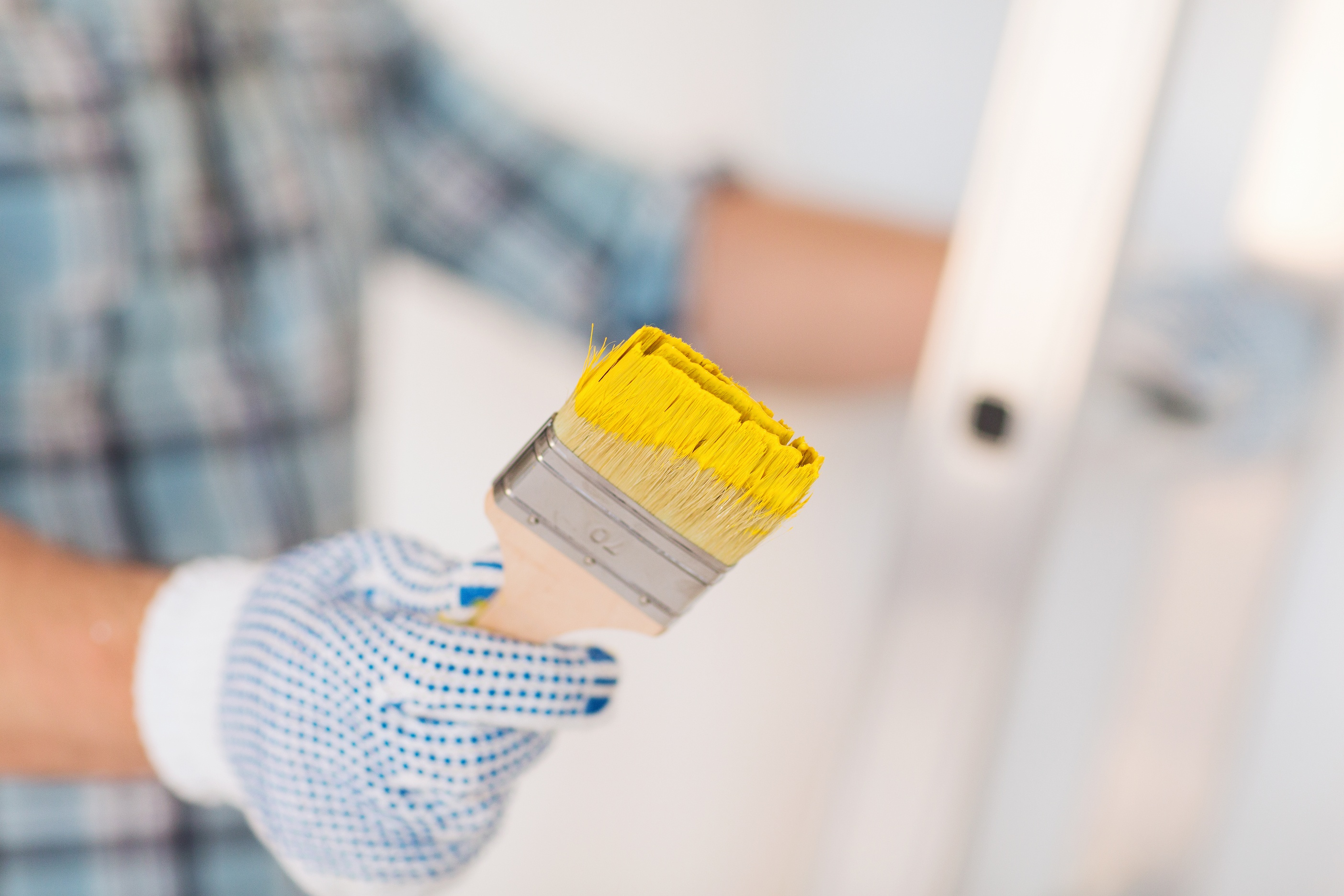 Benefits-of-Remodeling-Your-Pittsburgh-Home.jpg