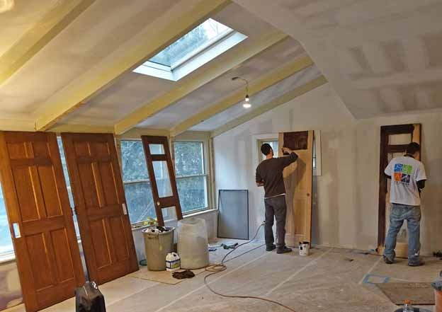 Choosing the Best Pittsburgh Remodeling Company