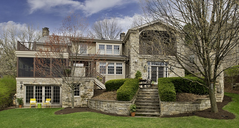 How Much Does an Addition Cost in the Pittsburgh Area?