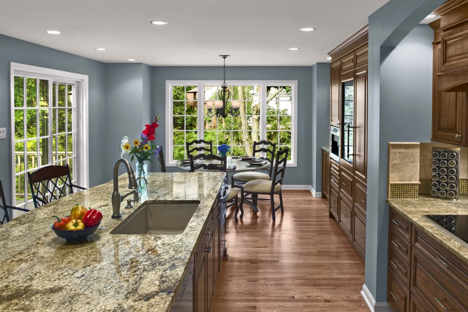 Kitchen Remodeling in Pittsburgh The Essential Guide.jpg