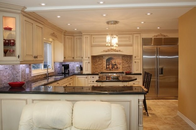Pittsburgh Kitchen Remodeling – An Essential Guide