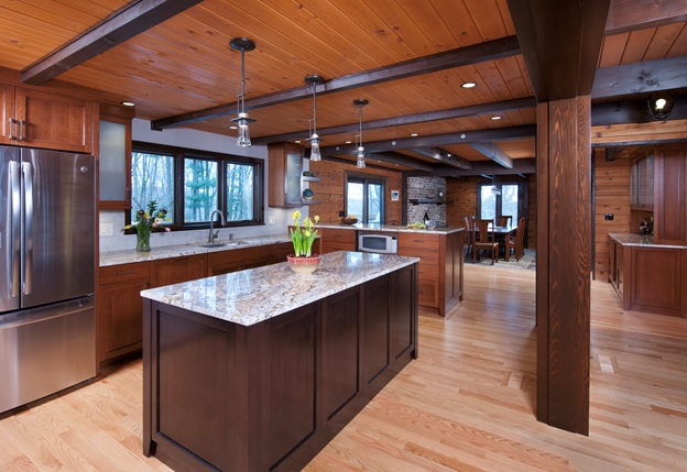 The Top 4 Kitchen Remodeling Mistakes You Can Easily Avoid