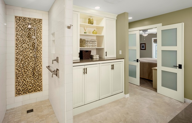 The Top 7 Reasons for Bathroom Remodeling in Pittsburgh