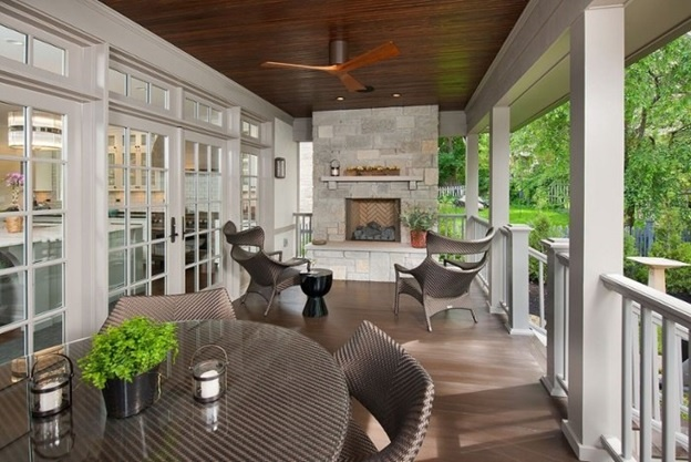 When We Win You Win Why Awards Matter When Choosing a Pittsburgh Home Remodeler